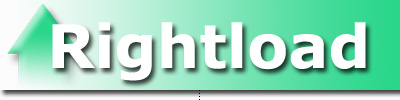 Rightload - Upload files from your right click menu